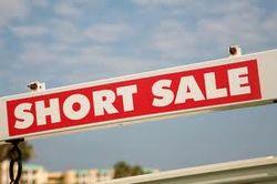 Short_sale