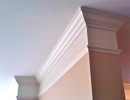 Architectural_details