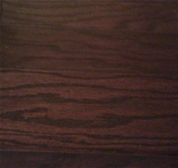 Wood_floors