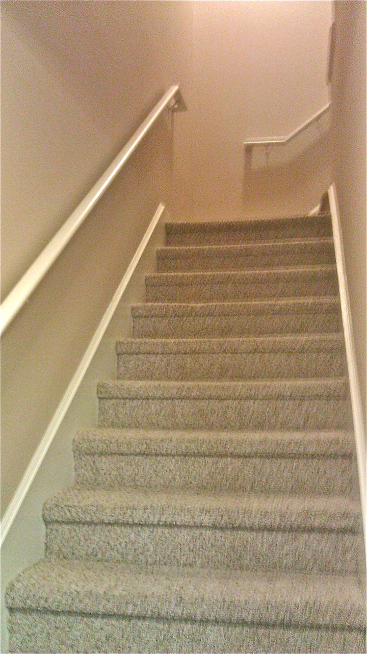Upper_stairs